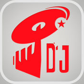 DJ音乐盒-Mc混音...