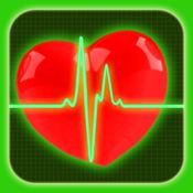 的心脏跳动亚军:医院医生的运行你的生活故事 - 免费版 1