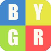 RBGY 方块 1.03