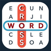 WordCross - Wor...