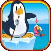 冻鱼企鹅在诉讼...