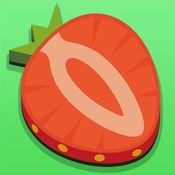 水果消消乐 - 免费版 2.3
