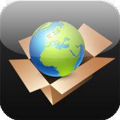 全球快递追踪免費版 1.12