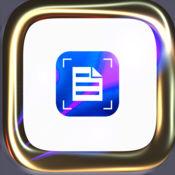 PDF文档扫描仪,免费