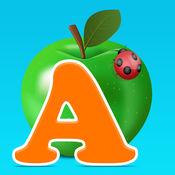 宝宝快乐果园 - 儿童认水果游戏 6