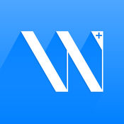 Wiki Plus FREE 维基加送:新的移动阅读和浏览器工具 2.1