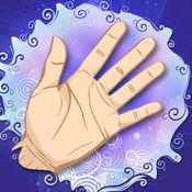 读牌星座占星术...