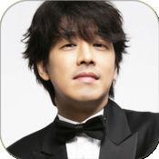 柳时元公式APP 'Hi Siwon'