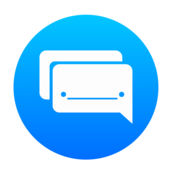 TextArt表情键盘 1