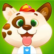 Duddu - My Virtual Pet - 我的虚拟宠物 1.1