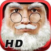 Santa ME! HD - ...