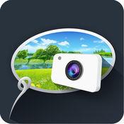 EnVision Lite  1.3