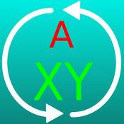 TextReplacer - 找到和替换重新发明