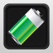 电池朋友免费 2