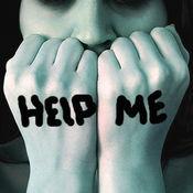 关于焦虑知识百科:快速自学参考指南和自我治疗视频教程 1