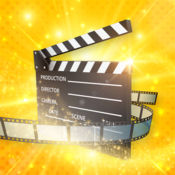 幻灯片视频和电影制造商