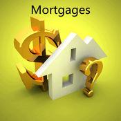 抵押贷款知识百科-快速自学参考指南和教程视频 1
