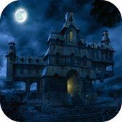 密室逃脱:逃出地狱鬼屋 - 史上最恐怖刺激的益智解密游戏 2