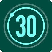 30天健身 1.1