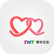 THT青年交友 2.2.6