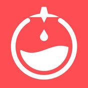 嘀嗒番茄钟 - 专注工作学习告别拖延的番茄工作法计时器 2.