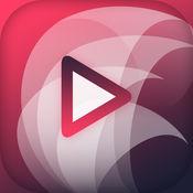 SlideLab - 精美相册视频 & 添加音乐到幻灯片 2.5