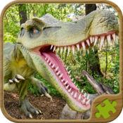 恐龙拼图游戏 1.7