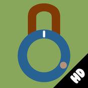 Pop The Lock 高清中文版 - 啪啪解锁(让人着迷的锁) 1