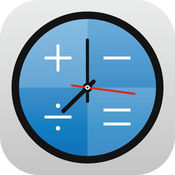 小时,分钟和秒计算器