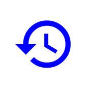 时间差简单计算机~DiffTime 1.0.2