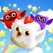PopBird Pro! 爆破小鸟 1.0.140904