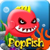 碰碰鱼 1.0.3