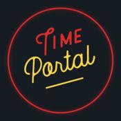 时间门户 - 探索我们的历史新途径