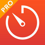 Be Focused Pro - 工作和学习的计时器 1.6