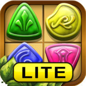 Enchanted Cavern HD Lite(魔法洞穴HD Lite) 1