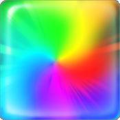 最佳背景 - 视网膜壁纸 1.0.3