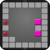 神奇方块——最好玩的消除游戏 1