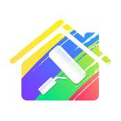 HiHome透明装饰 1.1.5