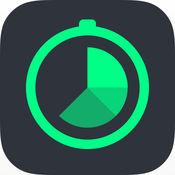 Timer 7  1.4.5