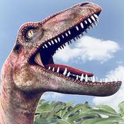 卡通 动物 园 恐龙 世界 手游  - 农场 战争 单机 游戏 免