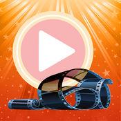 幻灯片豪华:电影和音乐视频编辑器 1