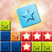 PopStar - 可悔棋 5