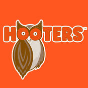 HOOTERS(フーターズ)公式アプリ 1.6.0