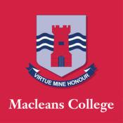Macleans College 国际学生学院介绍 1