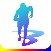 321GO-专业跑步助手 1.6.0