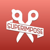 Superimpose Studio