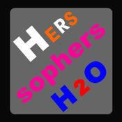HERS美容室(ハーズ) 2.0.4