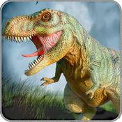 恐龙猎人生存:侏...