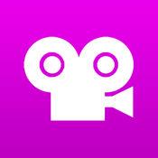 定格动画工作室 Pro 8.3.1