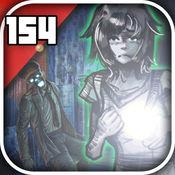 身临奇境 154 - 巫镇 1